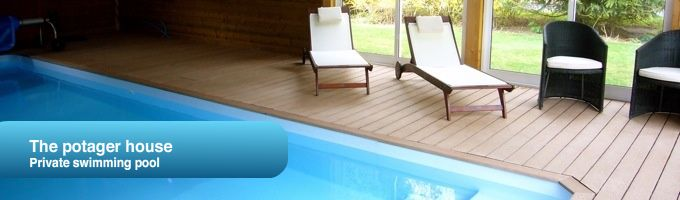 maison-potager-piscine-header-en