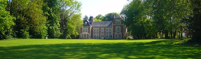 chateau-omiecourt-depuis-le-parc