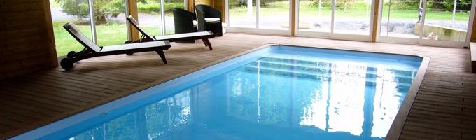 piscine-potager-seulaumonde