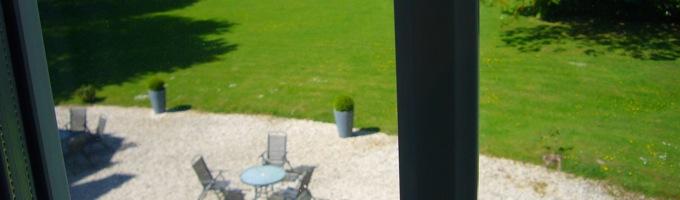 vue-depuis-chambre-louis-xvi
