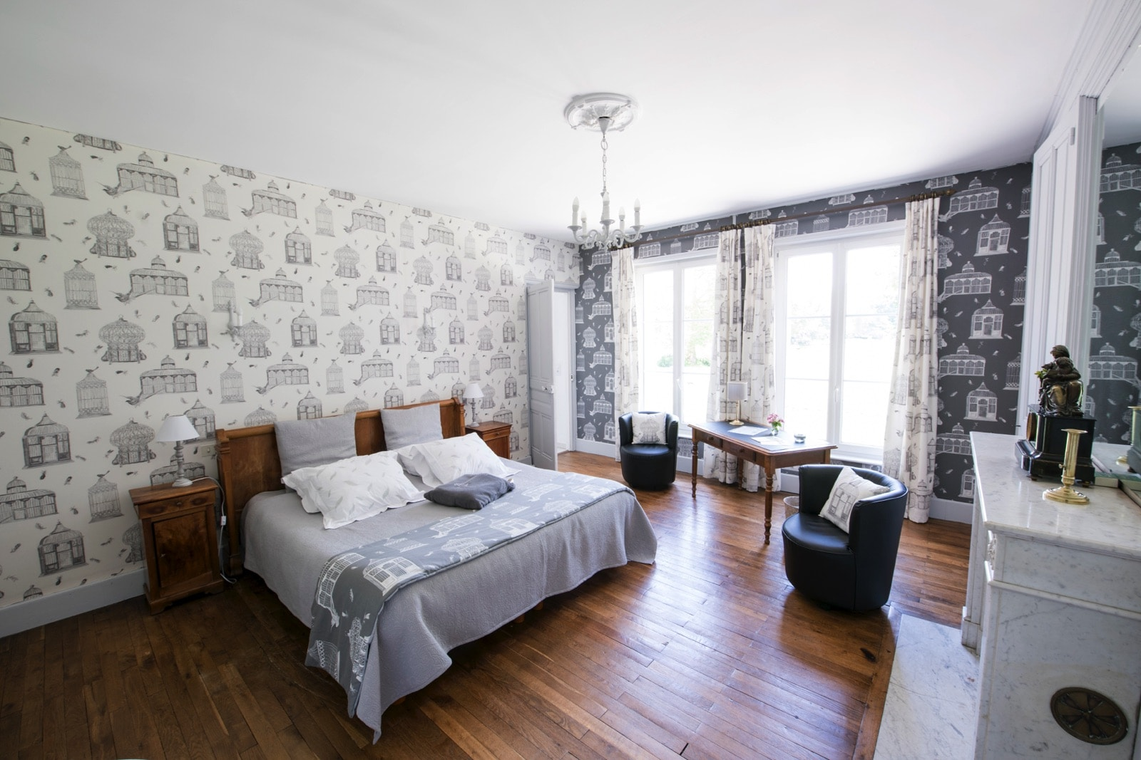 chambre-hotes-picardie-merisier-10