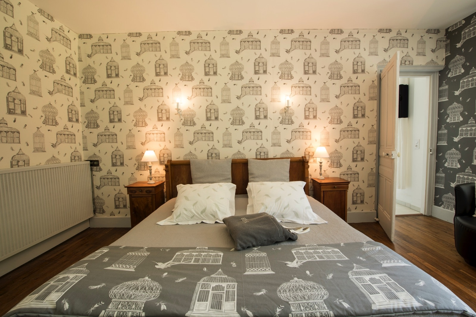 chambre-hotes-picardie-merisier-7