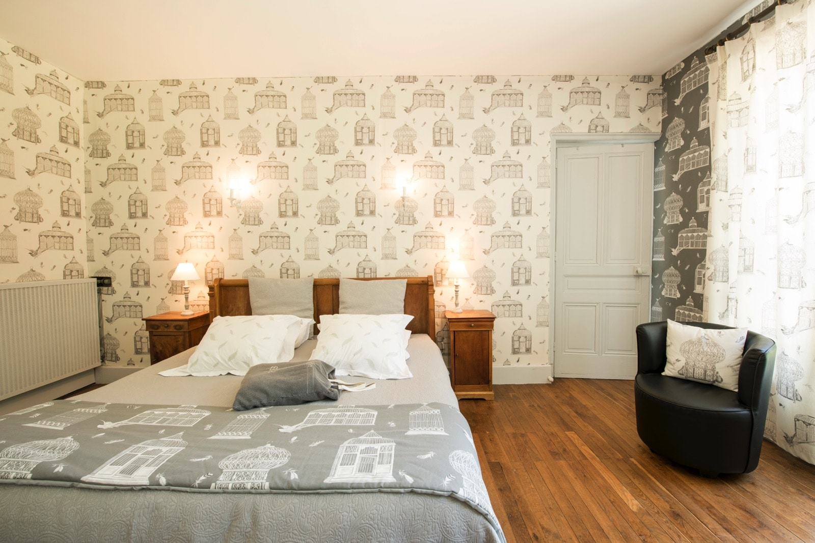 chambre-hotes-picardie-merisier-8