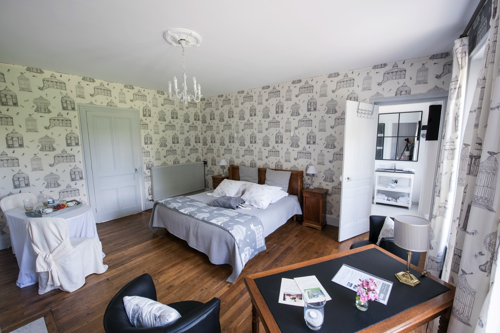 chambre-hotes-picardie-merisier-9