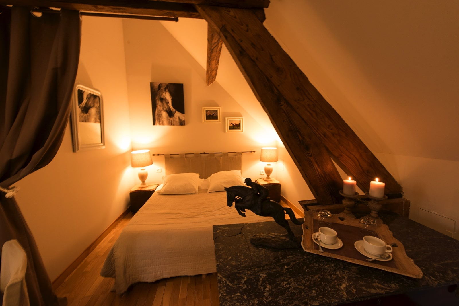 chambre-hotes-picardie-palefernier-2