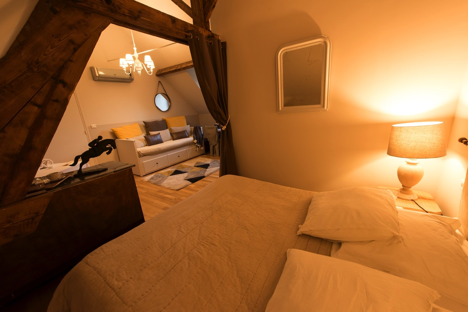 chambre-hotes-picardie-palefernier-3