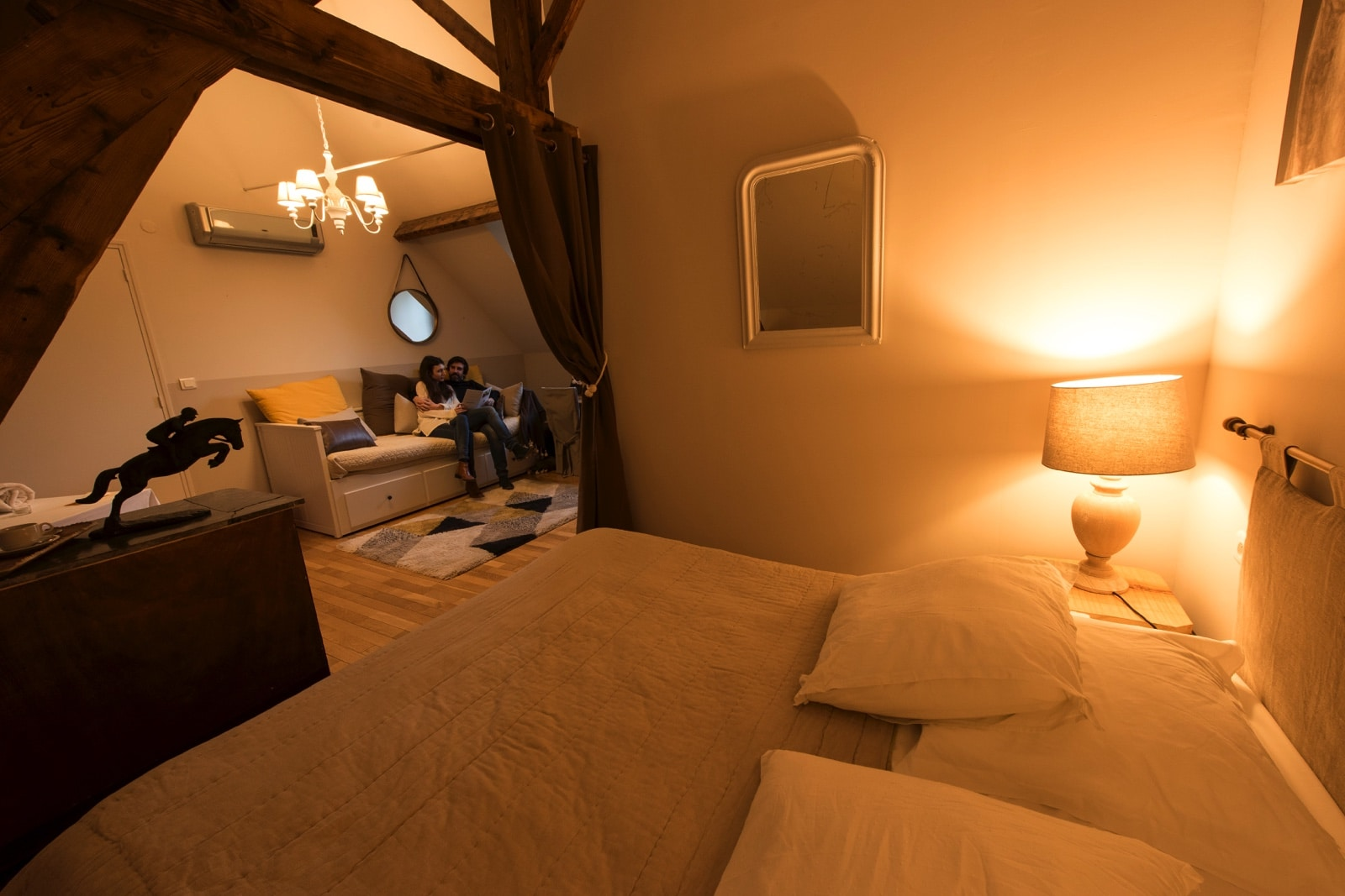 chambre-hotes-picardie-palefernier-4