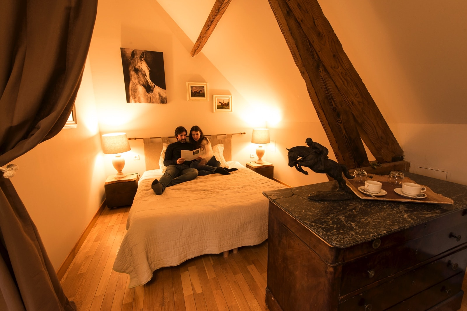 chambre-hotes-picardie-palefernier-5