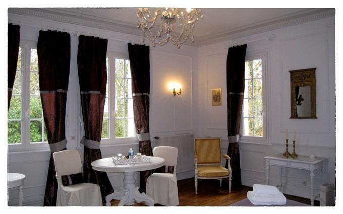 chambre-louis-XVI.sdb