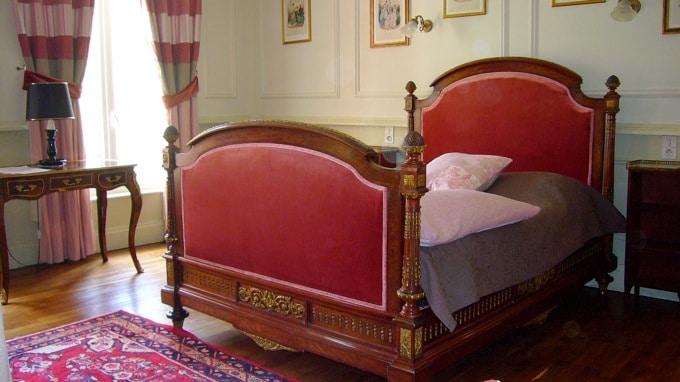 chateau-omiecourt-ch1900-02