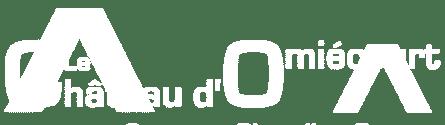 Château d'Omiécourt - Chambre d'hôtes - Spa - Gîtes