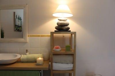 espace_massages_2