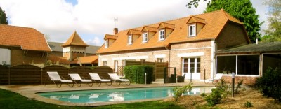 gite-des-ormieux-somme-picardie-chateau-piscine