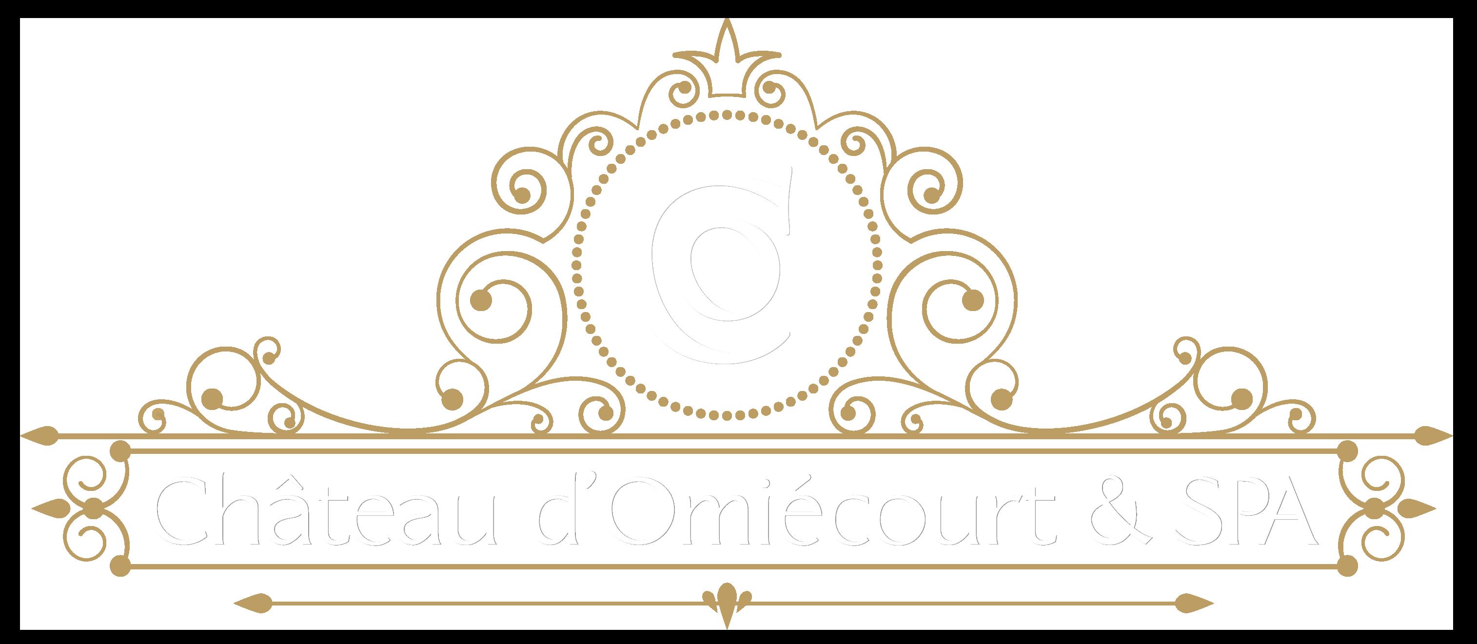 Château d'Omiécourt – Gîtes et chambres d'hôtes en Picardie