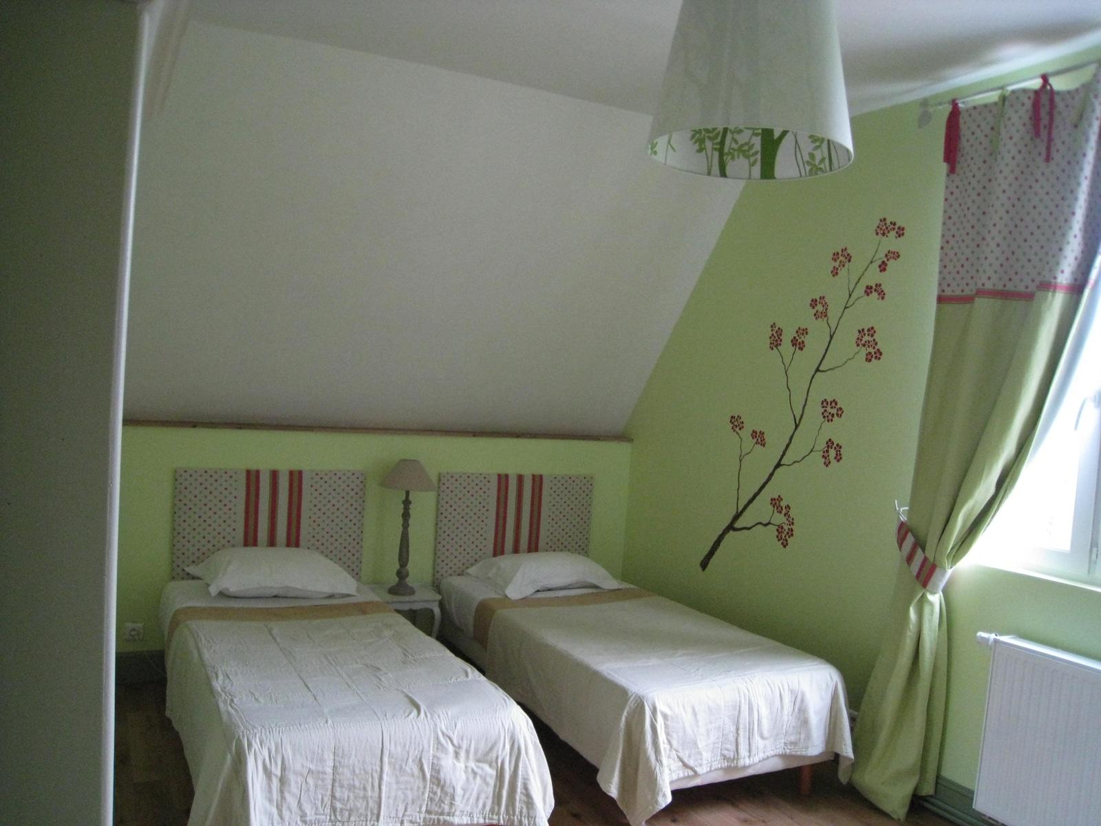 maison-du-potager-14