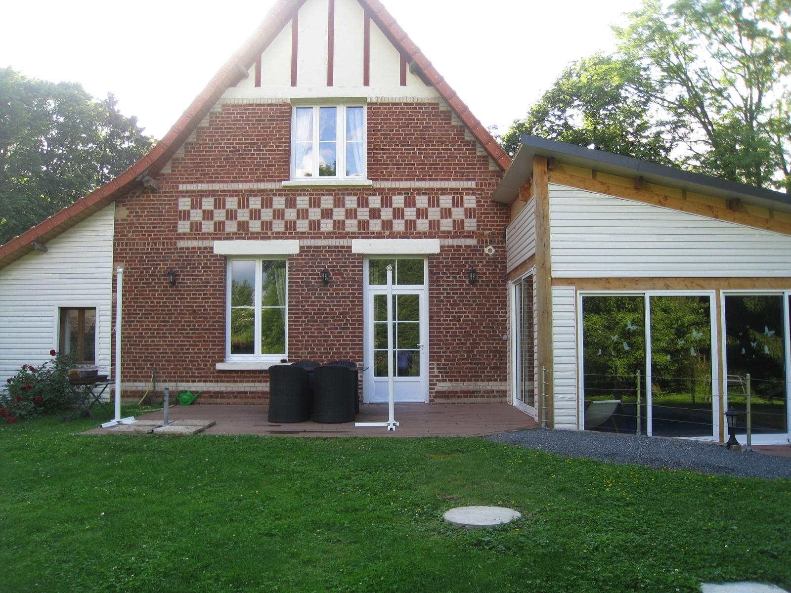 maison-du-potager-17