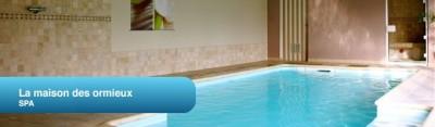 maison-ormieux-piscine-header-fr