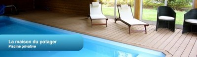 maison-potager-piscine-header-fr