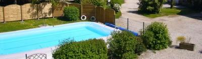 omiecourt-piscine-exterieure