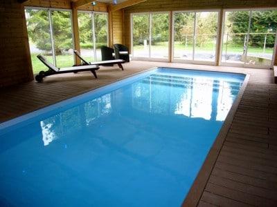 piscine-du-potager