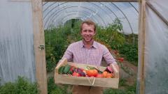 production fruits legumes-1