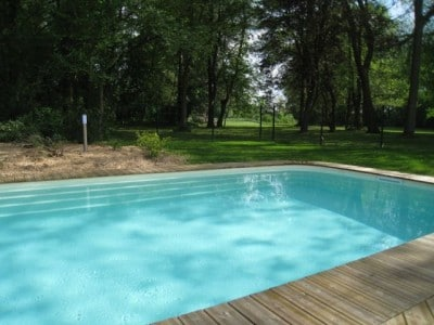 week-end picardie spa chateau somme piscine
