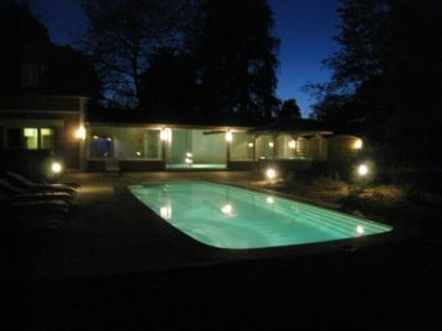 week-end picardie spa chateau somme piscine